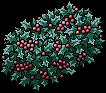Furni a tema foresta incantata di Dicembre 2020 Image170