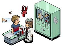 [IT] Incontro RedBus per la Giornata Mondiale del Donatore di Sangue Imgnew10