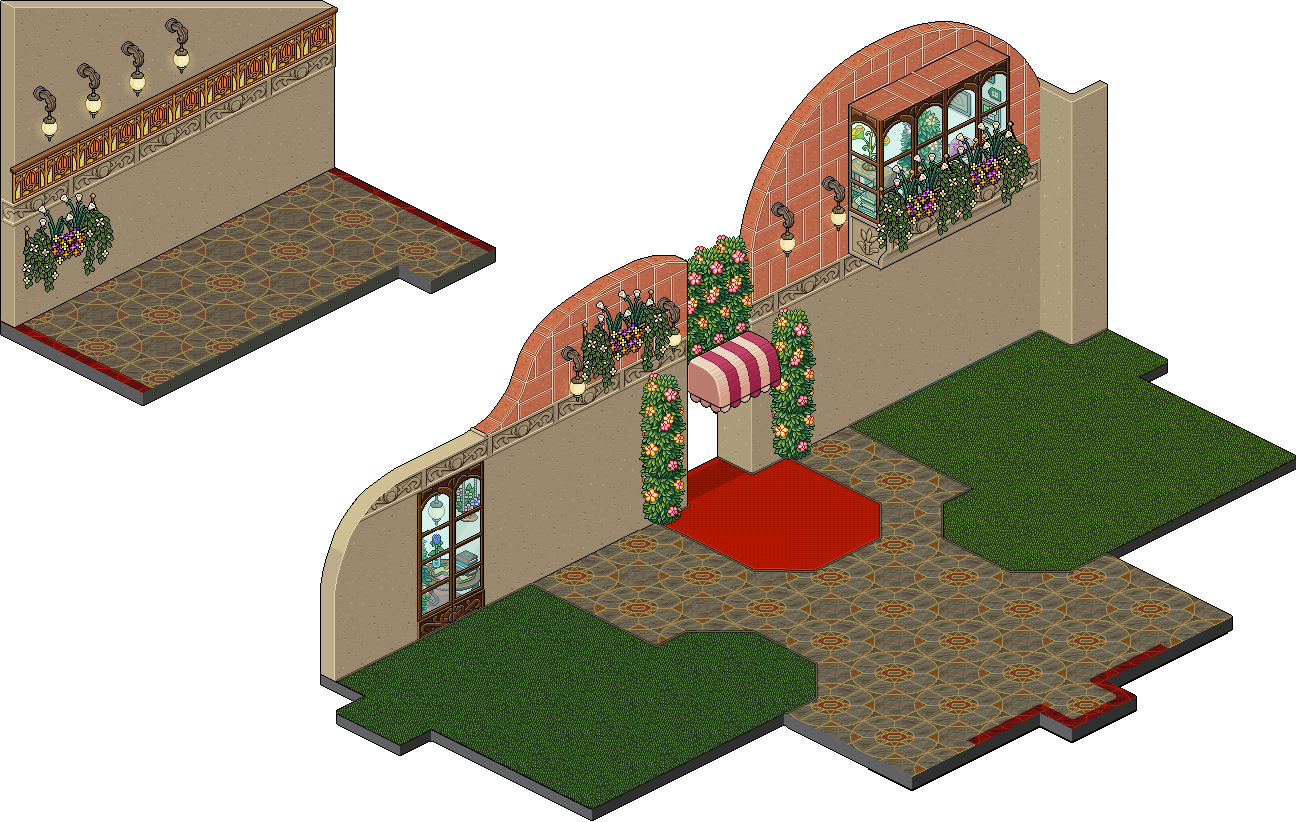 [ALL] Immagini Habbo Sunlight City di Agosto 2019 L2fgf710