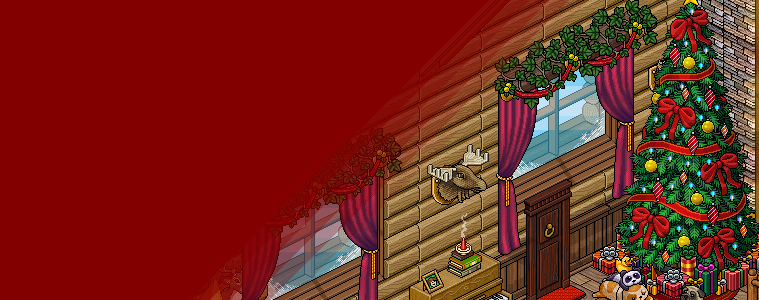 "[IT] Programma ""Evento di Natale 2019"" su Habbo.it Lpromo16"
