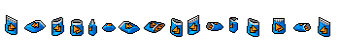 [ALL] Habbo Handitem: patatine, broccolo, yogurt, anguria, DVD... - Pagina 2 Lt7fgl10