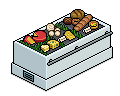 [ALL] Habbo Handitem: patatine, broccolo, yogurt, anguria, DVD... - Pagina 2 Market17