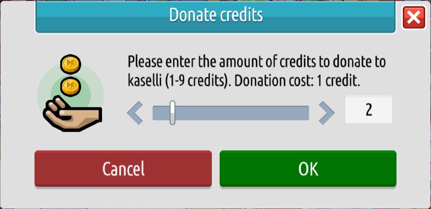Versione 0.6.0 di Habbo2020: donazioni, creazioni stanza... - Pagina 2 N1kyjl10
