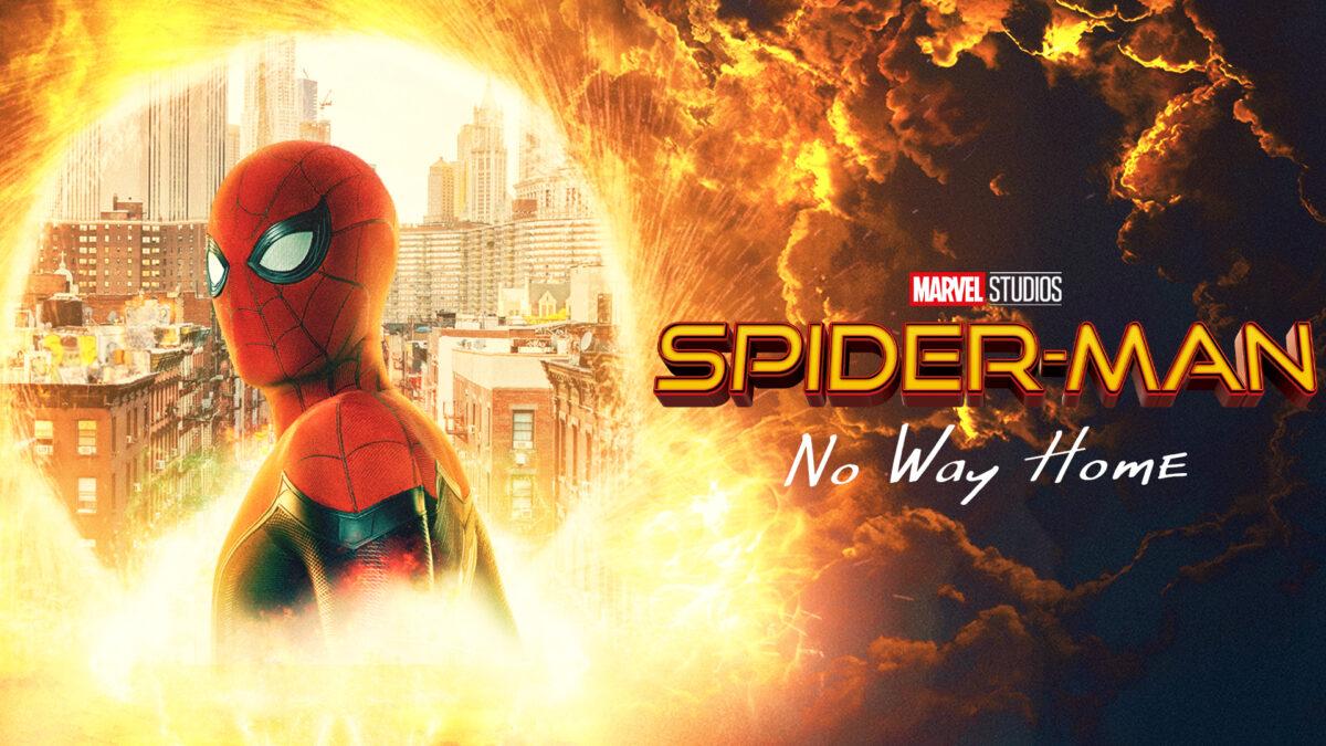 Spiderman: No Way Home, manca poco Nowayh10