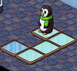 [IT] I Giochi della Befana | Pinguino Invernale #2 Pingu210