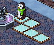 [IT] I Giochi della Befana | Pinguino Invernale #2 Pingu310