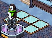 [IT] I Giochi della Befana | Pinguino Invernale #2 Pingu410