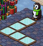 [IT] I Giochi della Befana | Pinguino Invernale #2 Pingu510