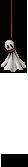 Furni Habboween 2021 a tema Spiriti del Giappone - Pagina 2 Raindo10