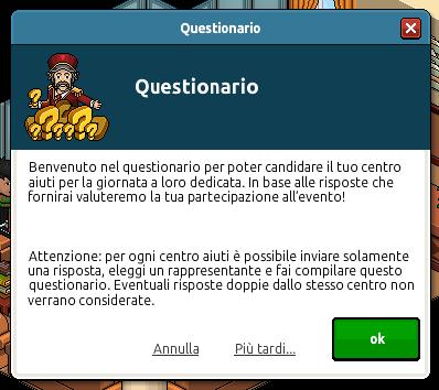 [IT] Candidature per i nuovi Centro Aiuti su Habbo Italia Sche1076