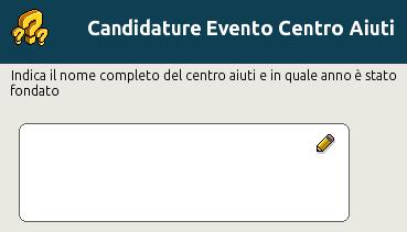 [IT] Candidature per i nuovi Centro Aiuti su Habbo Italia Sche1077