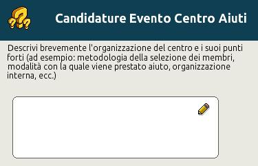 [IT] Candidature per i nuovi Centro Aiuti su Habbo Italia Sche1078