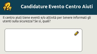 [IT] Candidature per i nuovi Centro Aiuti su Habbo Italia Sche1079