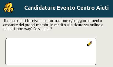 [IT] Candidature per i nuovi Centro Aiuti su Habbo Italia Sche1080
