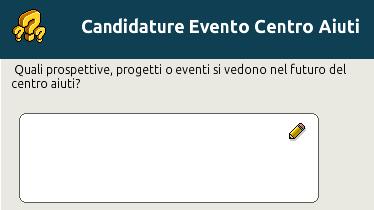 [IT] Candidature per i nuovi Centro Aiuti su Habbo Italia Sche1081