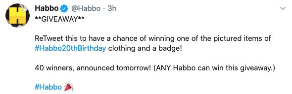 Giveaway su Twitter a tema 20 anni di Habbo - Pagina 3 Sche1115