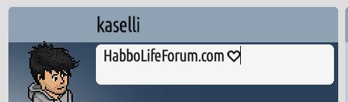 Profili utente e lista amici su Habbo2020 Sche1202