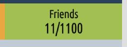 Profili utente e lista amici su Habbo2020 Sche1203