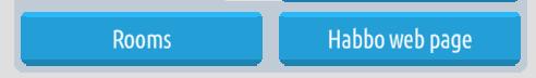 Profili utente e lista amici su Habbo2020 Sche1205