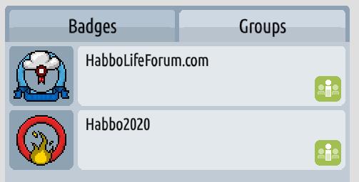 Profili utente e lista amici su Habbo2020 Sche1206