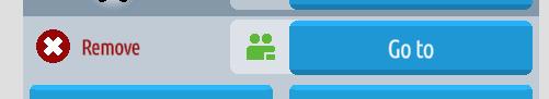 Profili utente e lista amici su Habbo2020 Sche1212