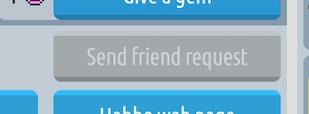 Profili utente e lista amici su Habbo2020 Sche1214