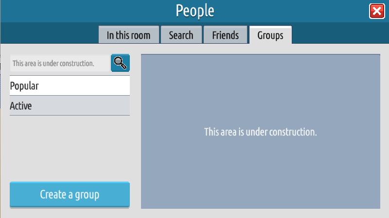 Profili utente e lista amici su Habbo2020 Sche1216