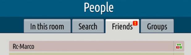 Profili utente e lista amici su Habbo2020 Sche1218