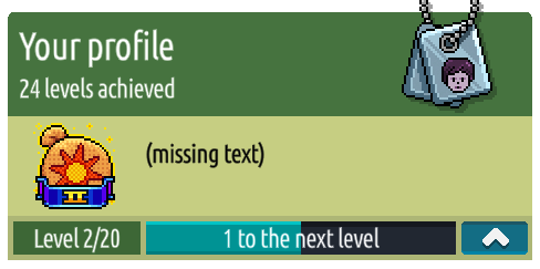 Note di rilascio Versione 0.10.0: limiti duckets, traguardi... Sche1301
