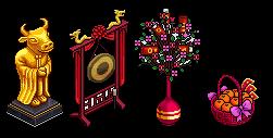 Furni Asian e Capodanno Cinese in catalogo su Habbo Sche1347