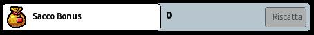 Inserito Sacco Bonus II (2021) con Teiere Sche1355