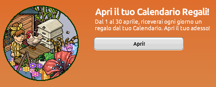Calendario Regali di Aprile 2021 su Habbo - Pagina 2 Sche1371