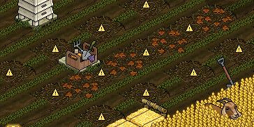 [IT] Quackrantena con Travy - Giardinaggio #5 - Pagina 2 Sche1417