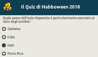 [ALL] Distintivo Quiz Habboween 2018 Scher192