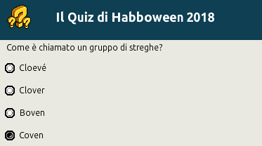[ALL] Distintivo Quiz Habboween 2018 Scher193
