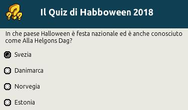 [ALL] Distintivo Quiz Habboween 2018 Scher194
