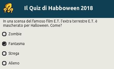 [ALL] Distintivo Quiz Habboween 2018 Scher196