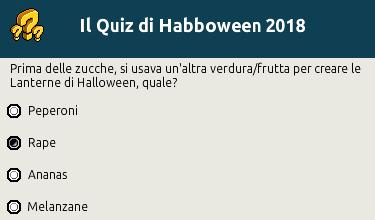 [ALL] Distintivo Quiz Habboween 2018 Scher197