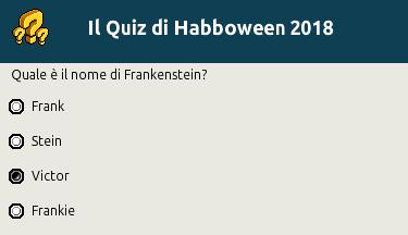 [ALL] Distintivo Quiz Habboween 2018 Scher199