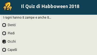 [ALL] Distintivo Quiz Habboween 2018 Scher200