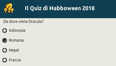 [ALL] Distintivo Quiz Habboween 2018 Scher201