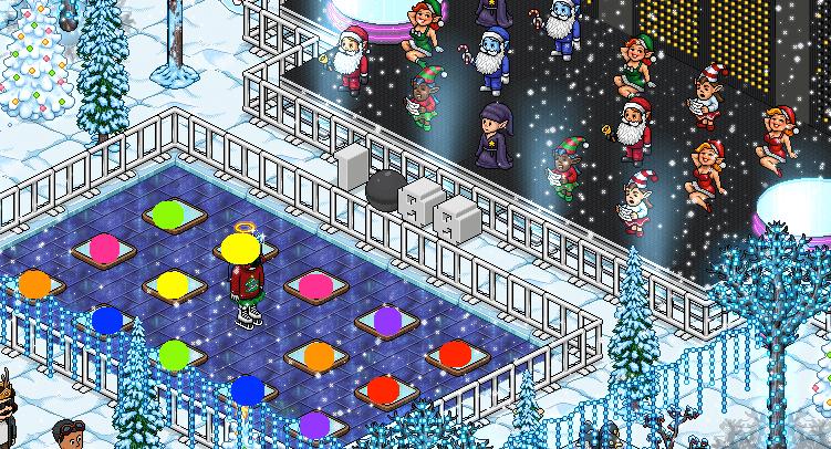 [ALL] 18 Dicembre 2018: Game Festival Invernale 4/5 Scher238
