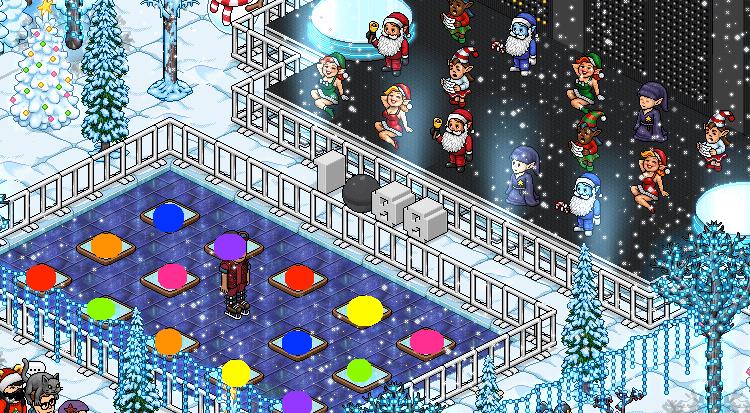 [ALL] 18 Dicembre 2018: Game Festival Invernale 4/5 Scher239
