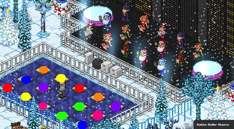 [ALL] 18 Dicembre 2018: Game Festival Invernale 4/5 Scher240