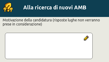 [IT] A.A.AMB Cercasi Ambasciatori 2019 su Habbo.it Scher292
