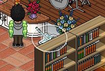 [IT] Evento Gaming Invasion | Gioco The Sims #2 - Pagina 2 Scher327