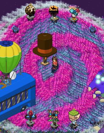 "[IT] Evento Gaming Invasion | Gioco Finale ""The Gaming Invasion"" - Pagina 2 Scher382"