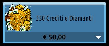 [IT] Aumento prezzi dei crediti e degli abbonamenti su Habbo.it - Pagina 2 Scher432