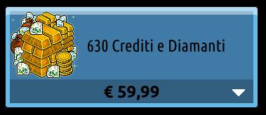 [IT] Aumento prezzi dei crediti e degli abbonamenti su Habbo.it - Pagina 2 Scher433