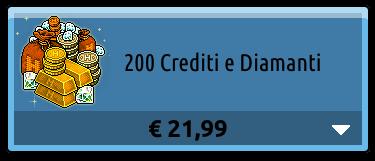 [IT] Aumento prezzi dei crediti e degli abbonamenti su Habbo.it - Pagina 2 Scher438